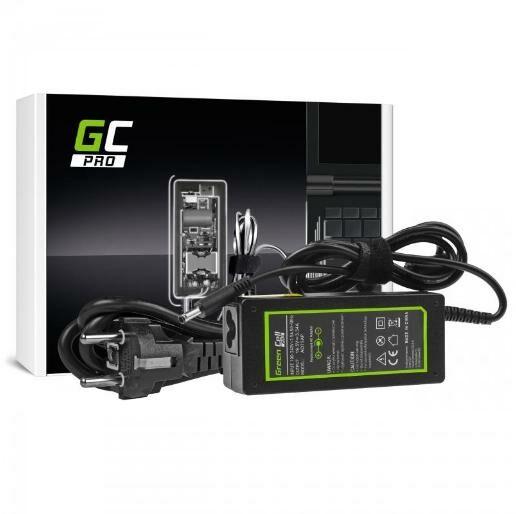 Green Cell Pro AD75AP - Dell - szybka wysyłka!