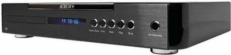 Quadral C8 Odtwarzacz CD+ UCHWYTorazKABEL HDMI GRATIS !!! MOŻLIWOŚĆ NEGOCJACJI  Odbiór Salon WA-WA lub Kurier 24H. Zadzwoń i Zamów: 888-111-321 !!!