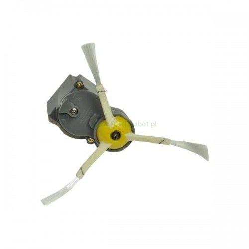 moduł wirującej szczotki bocznej do iRobot Roomba ver. 2