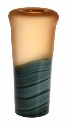 Wazon Sierra Verde
