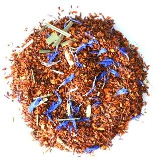 Herbata Rooibos o smaku Khalahari 150g