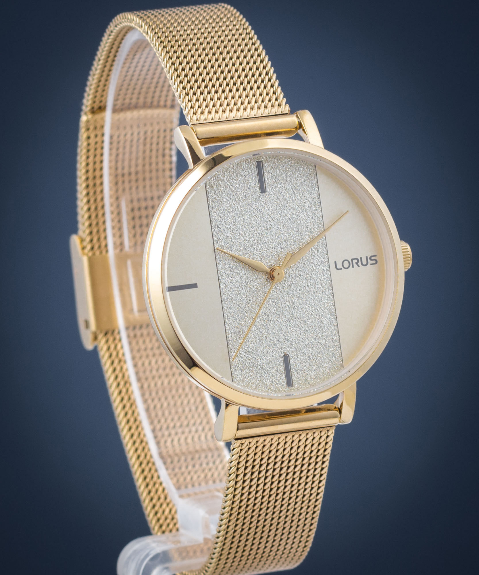 Zegarek Lorus RG212SX9 - CENA DO NEGOCJACJI - DOSTAWA DHL GRATIS, KUPUJ BEZ RYZYKA - 100 dni na zwrot, możliwość wygrawerowania dowolnego tekstu.