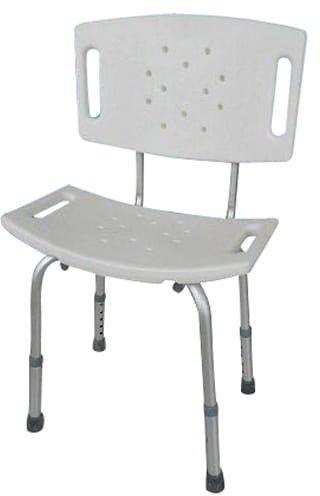 Krzesło pod prysznic RF-820