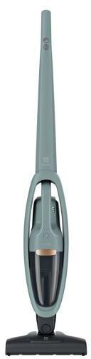 Electrolux Well Q61-40OG - Raty 30x0% - szybka wysyłka!