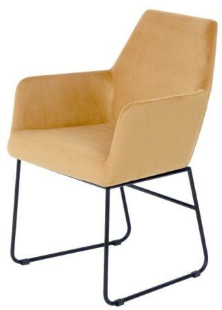 Krzesło Quadrato- kolory