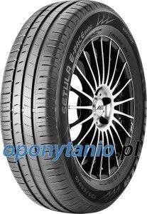 Rotalla RH02 155/60R15 74 T