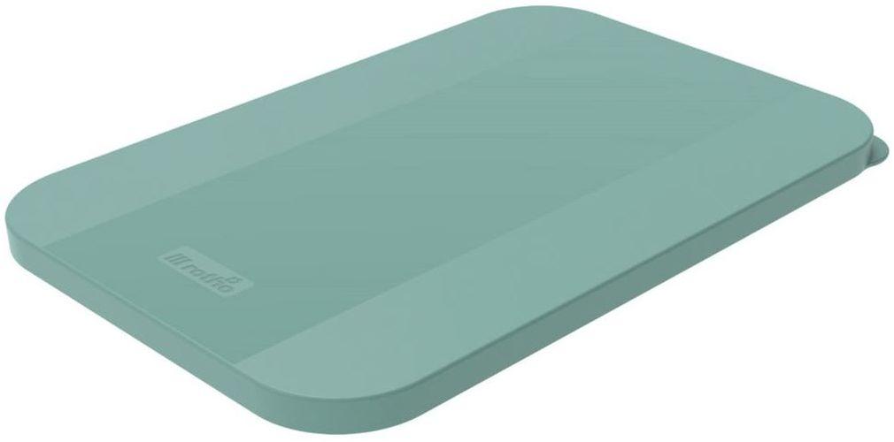 Pokrywka silikonowa duża Pagamalu