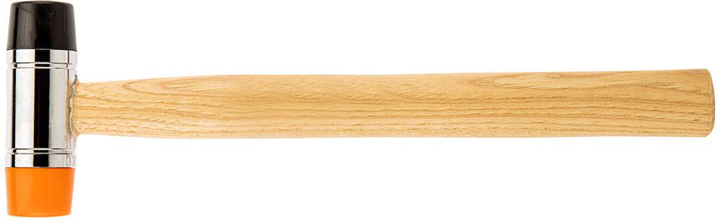 Młotek blacharski 250 g/28 mm