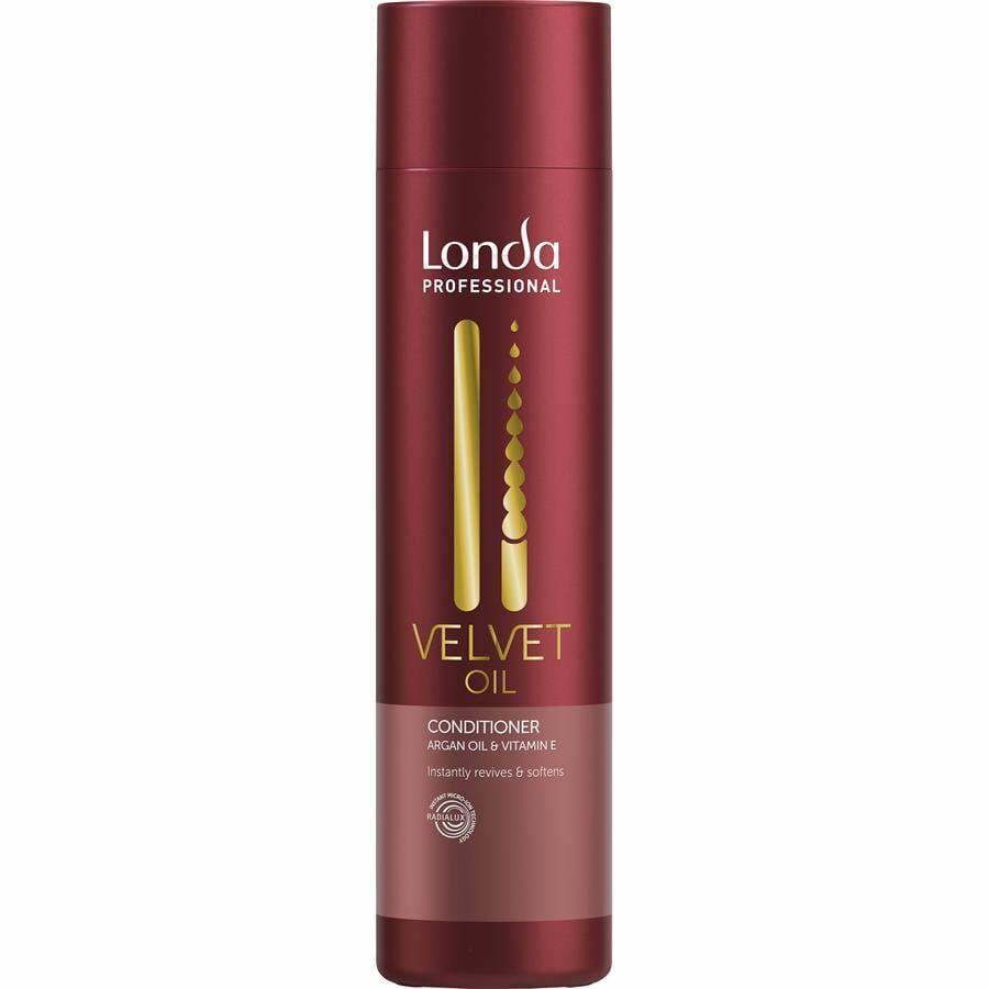 Londa Professional Londa Professional Condtioner haarshampoo 250.0 ml