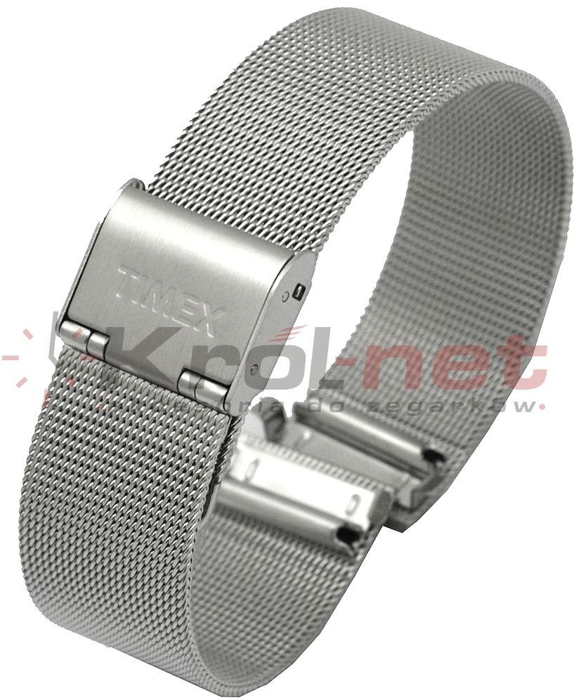Bransoleta do zegarka Timex T2J911 (P2J911)