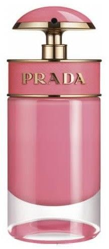 Prada Candy Gloss Woda Toaletowa 80 ml Tester