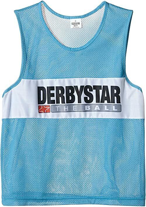 Derbystar znacznik standardowy, Boy, petrol, 6805030600