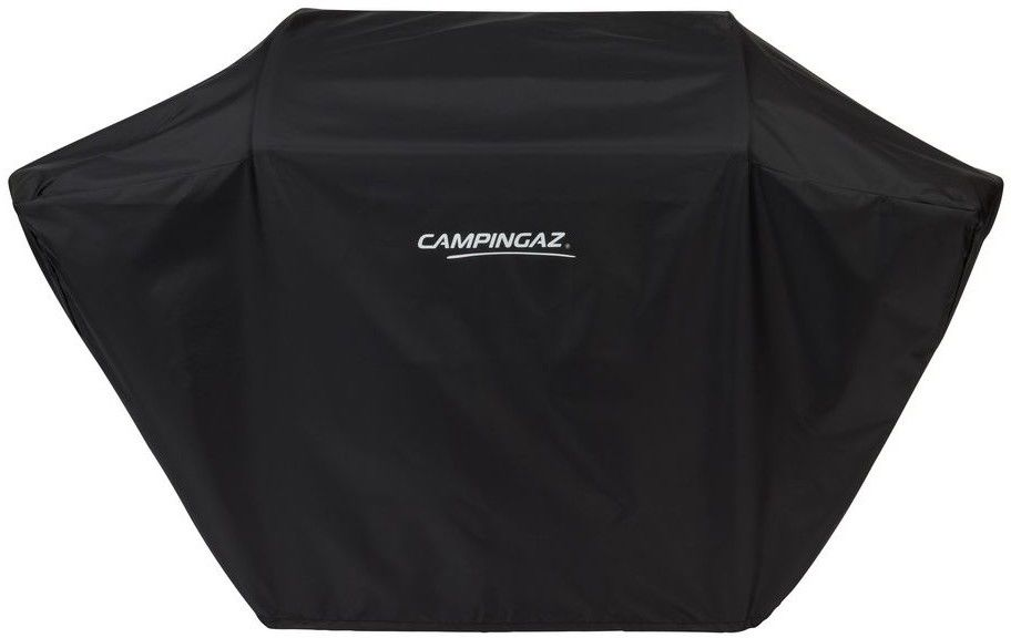 Pokrowiec Campingaz BBQ Classic Cover L (Seria 3) (2000037296) --- OFICJALNY SKLEP Campingaz