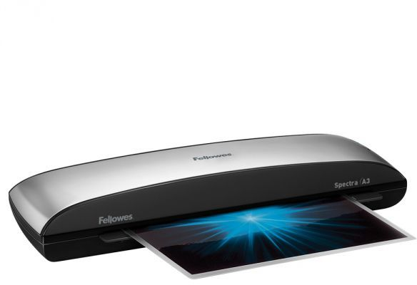 Laminator Fellowes SPECTRA A3