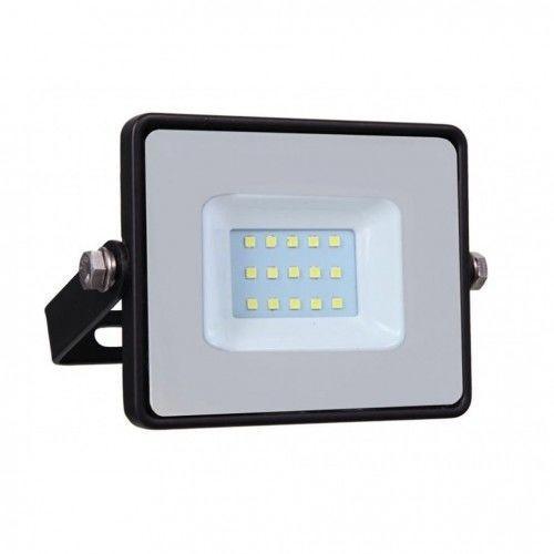Naświetlacz 10W 3000K V-TAC SAMSUNG LED VT-10