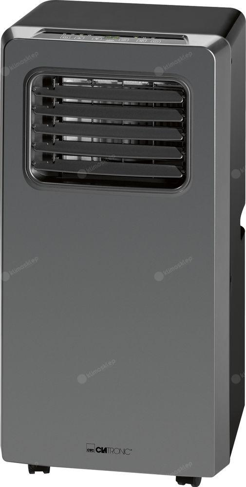 Klimatyzator przenośny Clatronic CL 3672