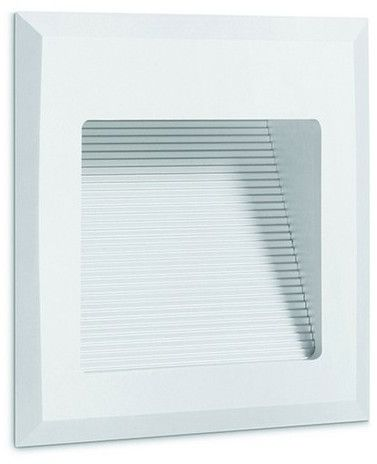 Lampa schodowa Window 2 726A-L0103B LED Exo
