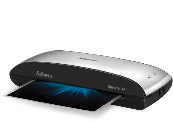 Laminator Fellowes SPECTRA A4