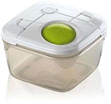 Gio ''Style pojemnik do kuchenki mikrofalowej Dual 1 litr