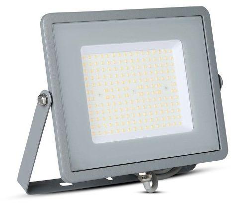 Naświetlacz 100W 4000K V-TAC SAMSUNG LED VT-100