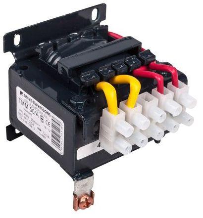 Transformator 1-fazowy TMM 50VA 400/24V 16224-9958