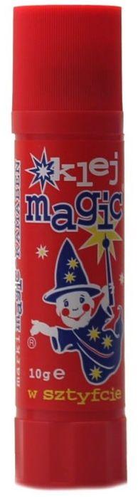 Klej Magic w sztyfcie 10g 2000254