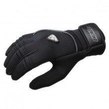 Rękawice WATERPROOF G1 1,5 mm