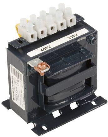 Transformator 1-fazowy TMM 63VA 400/230V 16252-9957