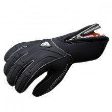 Rękawice WATERPROOF G1 3mm
