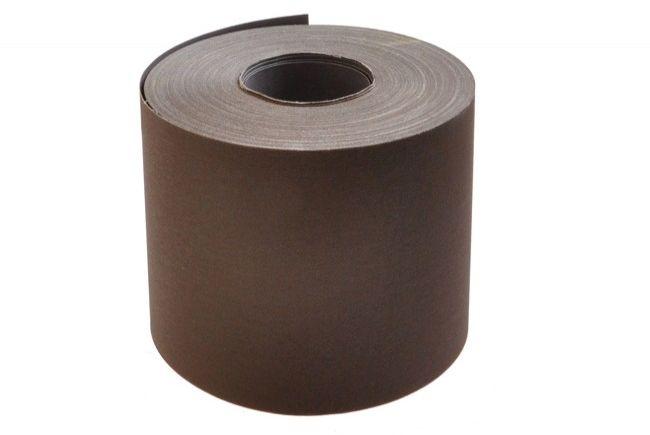 Papier-P. 60-200 SIMIX LKE224