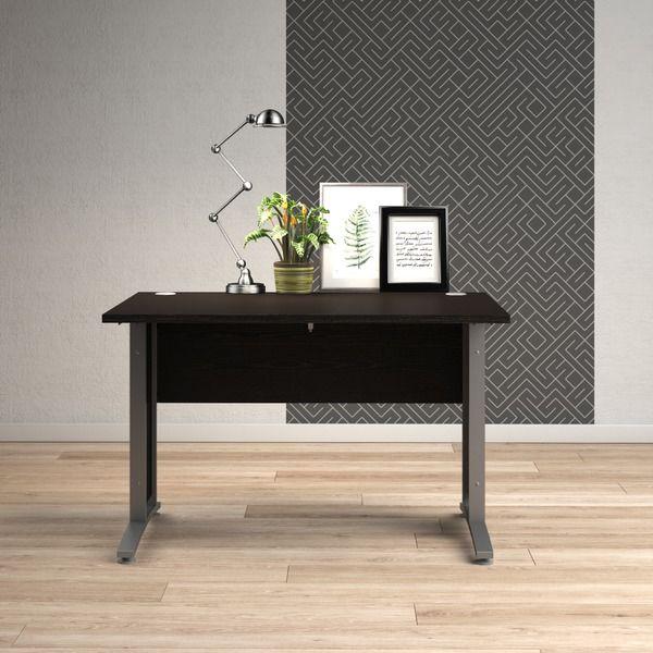 Prima biurko proste 120 cm