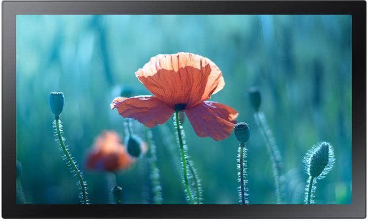 Samsung QB13R-T POLSKA DYSTRYBUCJA I GWARANCJA TELEFON 608 015 385