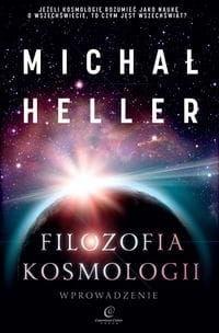 Filozofia kosmologii Wprowadzenie Michał Heller
