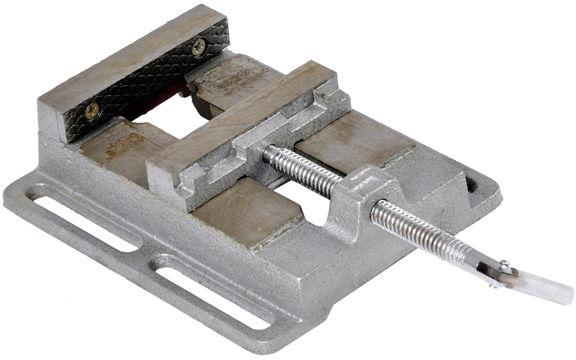 """Imadło maszynowe modelarskie 2,5"""" 60mm"""