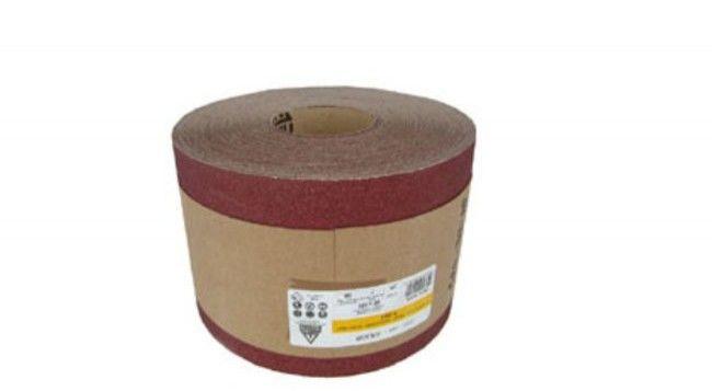Papier-M. 40-150 LUX-E LPE-222R