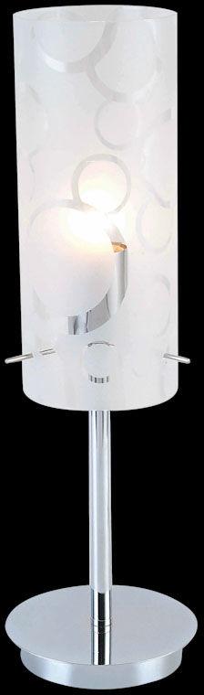 DANNI MTM1674/1 W LAMPKA ITALUX