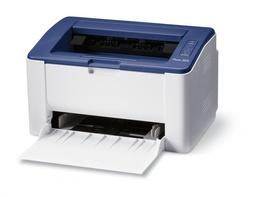 Xerox 3020 ### Gadżety Xerox ### Darmowa Dostawa ### Eksploatacja -10% ### Negocjuj Cenę ### Raty ### Szybkie Płatności