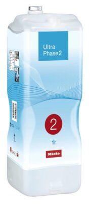 Płyn do pralki MIELE TwinDos UltraPhase2 1400 ml