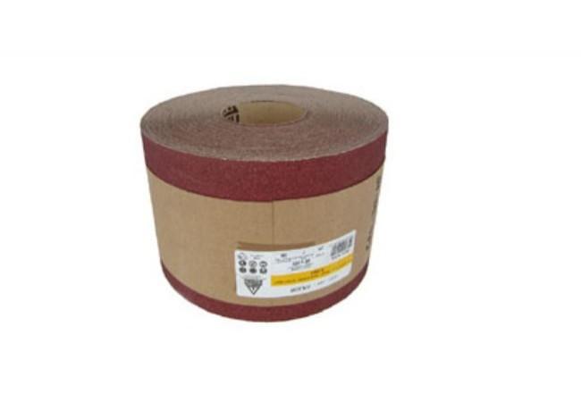 Papier-M. 100-150 LUX-E LPE-222R