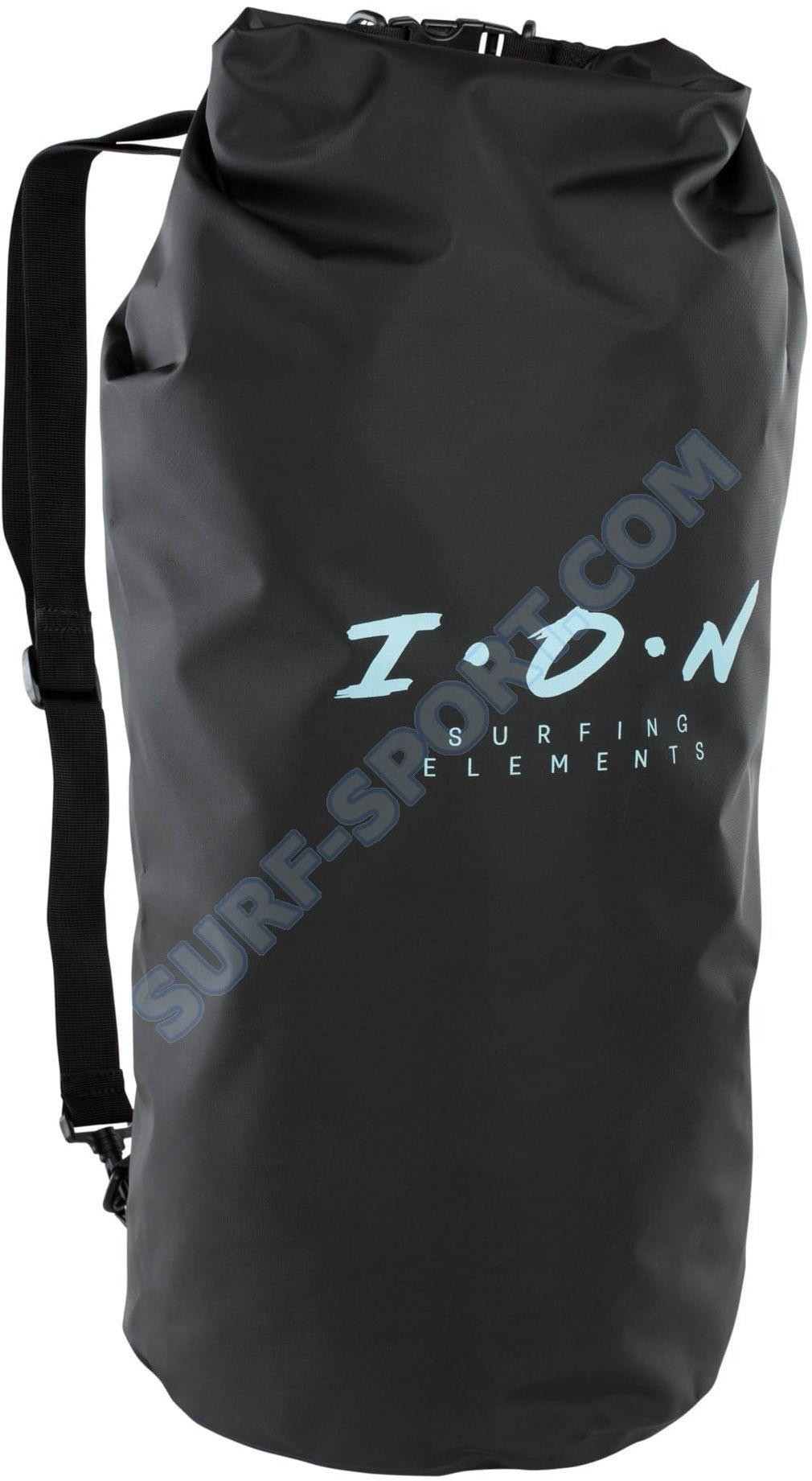 Torba Wodoszczelna Roll Top Ion Dry Bag 2020