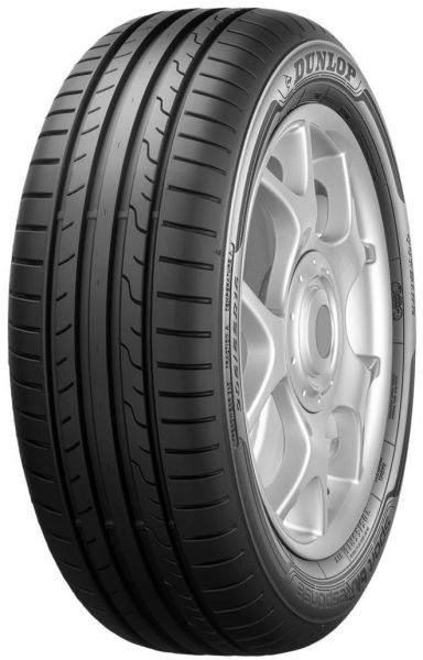Dunlop SP Sport Bluresponse 205/55R16 91 V