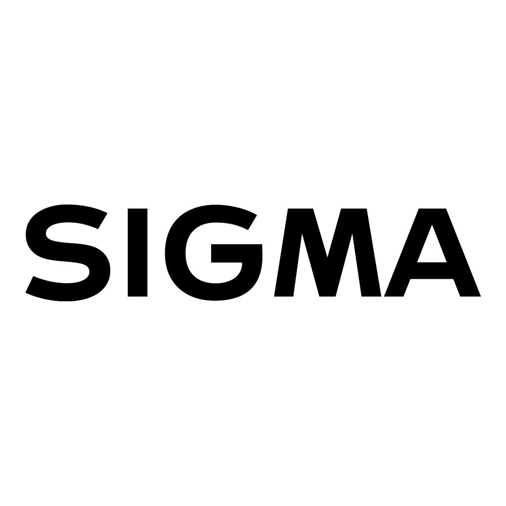 Pokrowiec Sigma LS-210K na obiektyw Sigma 18-35mm f/1.8 A DC HSM