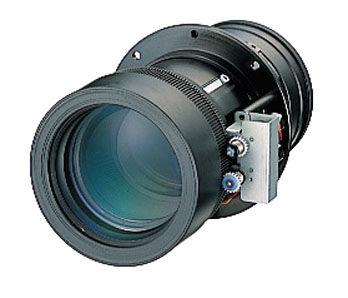 Obiektyw Panasonic ET-ELM01 + UCHWYTorazKABEL HDMI GRATIS !!! MOŻLIWOŚĆ NEGOCJACJI  Odbiór Salon WA-WA lub Kurier 24H. Zadzwoń i Zamów: 888-111-321 !!!