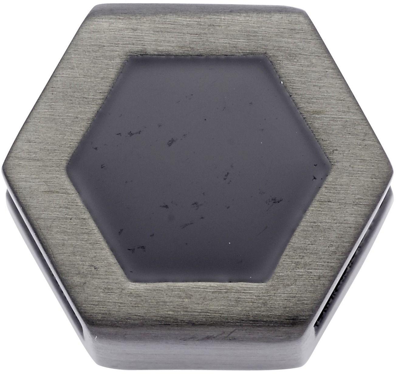 element magnetyczny do bransoletki 2741-1