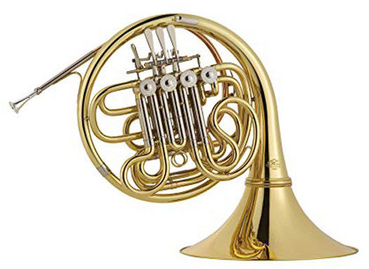 J. MICHAEL FH-850 - FRENCH HORN