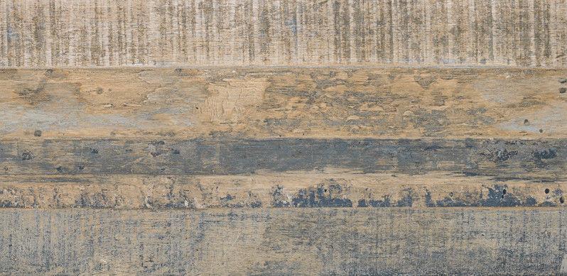 Sonar Vestige Natural 44,63x89,46 płytka drewnopodobna