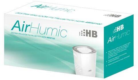 HB AWHF102