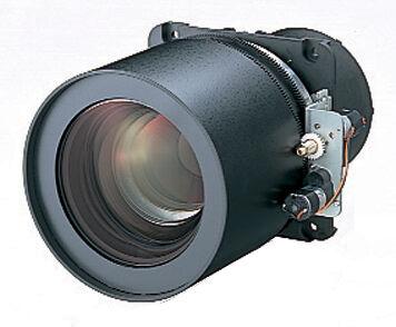 Obiektyw Panasonic ET-ELS02 + UCHWYTorazKABEL HDMI GRATIS !!! MOŻLIWOŚĆ NEGOCJACJI  Odbiór Salon WA-WA lub Kurier 24H. Zadzwoń i Zamów: 888-111-321 !!!