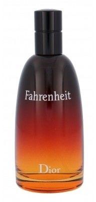 Christian Dior Fahrenheit - męska EDT 100 ml