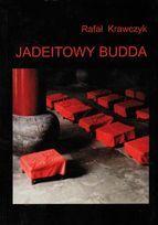 Jadeitowy Budda